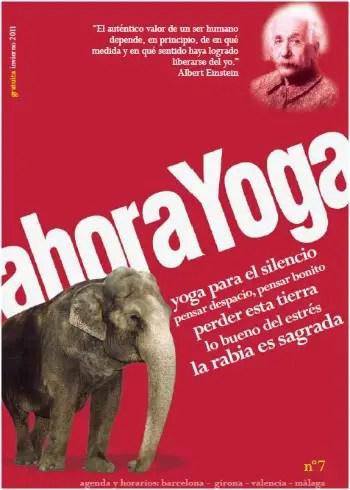 ahora yoga7