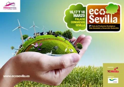 ecosevilla-2012