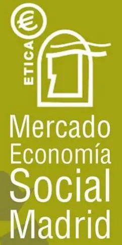mercado economia social Madrid - La economía social avanza en Madrid