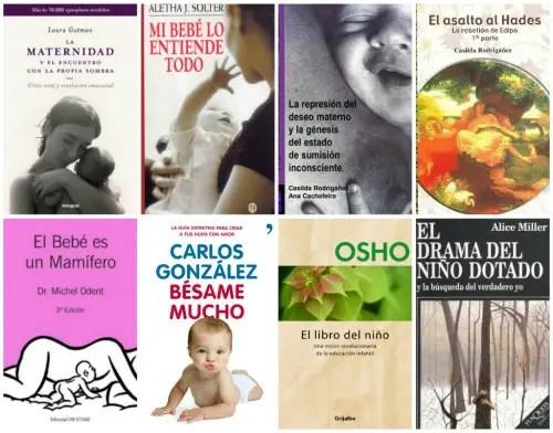 Collage de Picnik1 - MADRES DE DÍA: la alternativa a la guardería se extiende por España. Entrevistamos a la experta Gemma Sanz