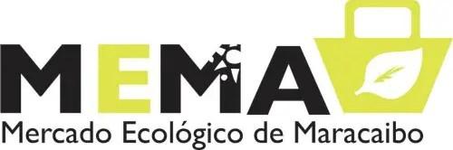 mema - Mercado ecológico de Maracaibo