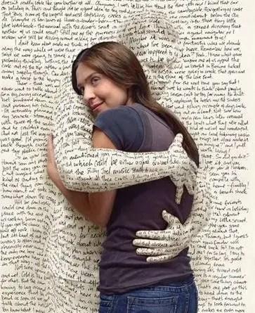 libros - Pon un libro en tu vida