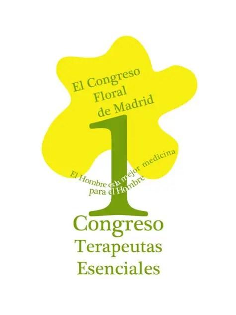 congreso floral madrid 2012