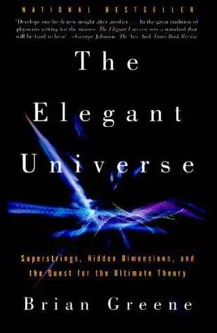 teu - el universo elegante