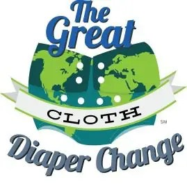the great cloath