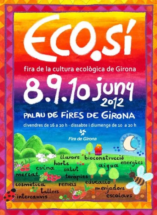 ecosi 2012 - ecosi 2012