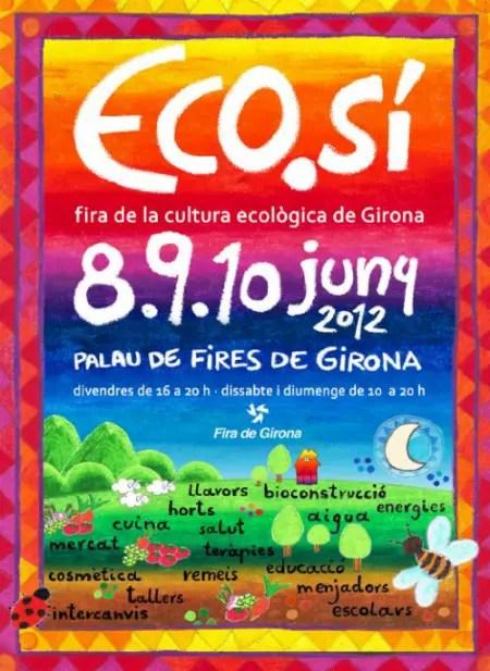 ecosi 2012
