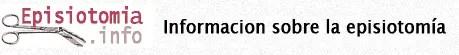 """episiotomia2 - LA REVOLUCIÓN DEL NACIMIENTO: """"Lo más urgente es desmilitarizar la obstetricia, y luego las cosas se irán poniendo en su sitio"""". Entrevistas a Isabel Fernández del Castillo (1/2)"""