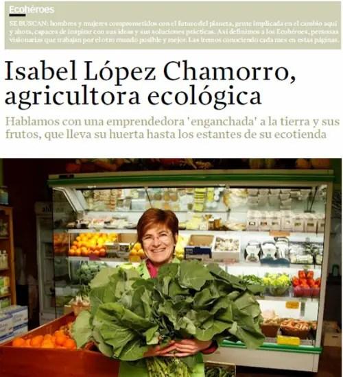 isabel chamorro - isabel chamorro