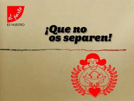 """presentakeynotequenososseparen1 - LA REVOLUCIÓN DEL NACIMIENTO: """"Lo más urgente es desmilitarizar la obstetricia, y luego las cosas se irán poniendo en su sitio"""". Entrevistas a Isabel Fernández del Castillo (1/2)"""