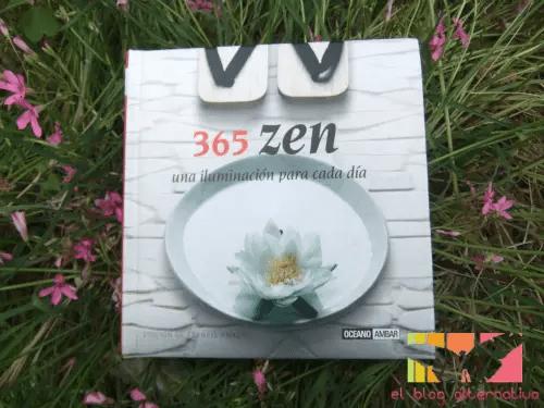 zen - 365 ZEN: una iluminación para cada día