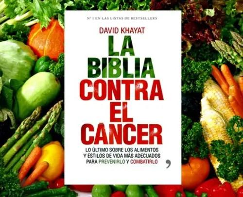 La-biblia-contra-el-cancer