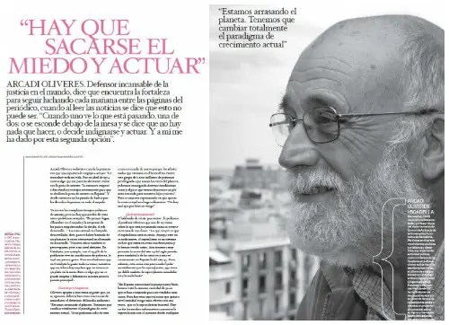 PicMonkey Collage1 - arcadi oliveres revista triodos