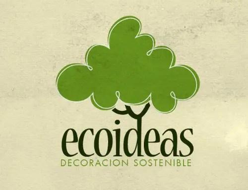 ecoideasdecoracion - ecoideasdecoracion