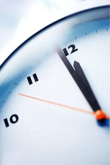reloj - reloj