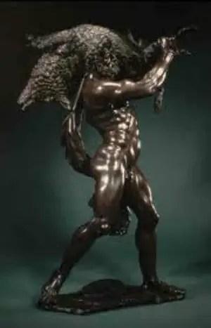 hercules estatua1 - hercules-estatua