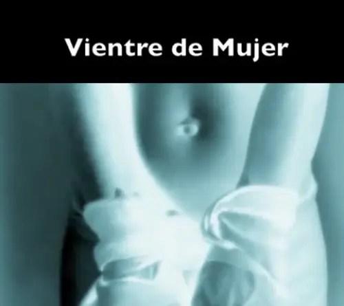 vientredemujer - VIENTRE DE MUJER y poder: el cuerpo demuestra lo poco liberadas que aún estamos...