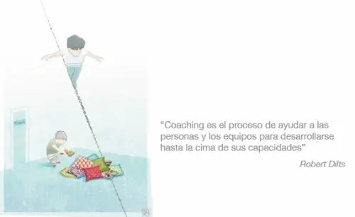 coachim - Crearte Magazine nº 4: revista online de coaching y autoconocimiento