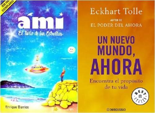 """libros el cortijo - """"Hay que tener paciencia, cada cosa llega en su momento, HAY QUE CONFIAR"""". Entrevista a los creadores del cortijo Los Baños Al-Haman en Almería"""