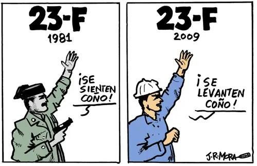 23f - 23f
