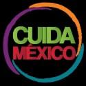 46346140343512678898100 - Propuestas desde México para mejorar su país y lograr paz social (y matizaciones)