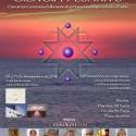 5ocongresogrande - V Congreso Ciencia y Espíritu: Barcelona, 20-21 noviembre 2010