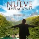 9 revelaciones peli - LAS NUEVE REVELACIONES: la película (2/3)