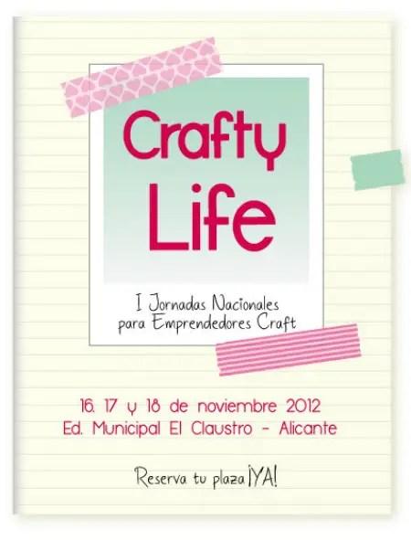 Anuncio_CraftyLife_WEB