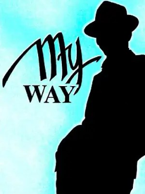 Arts MyWay with text - vivir a tu manera