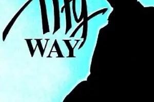 Arts MyWay with text - VIVE A TU MANERA, hasta el final