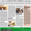 BIOCULTURA - Diario de Biocultura Valencia 2011 en pdf