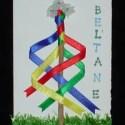 Beltane2 LG1 - Beltane, 1 de mayo, la fiesta de la fertilidad