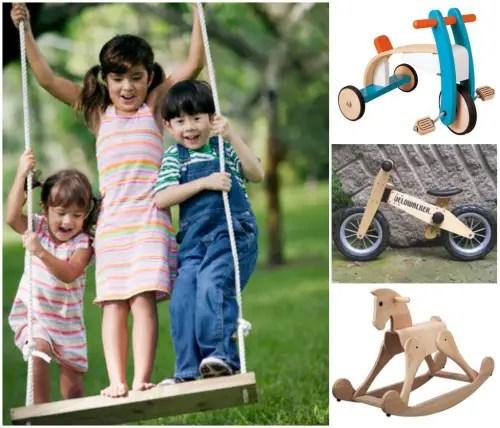 Collage de Picnik11 - ecotendencia juguetes psicomotricidad