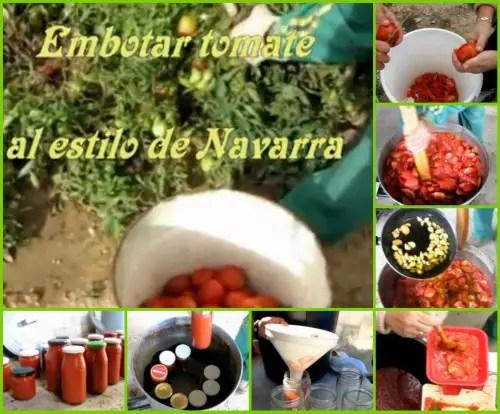 Collage de Picnik3 - conserva de tomate en gran cantidad