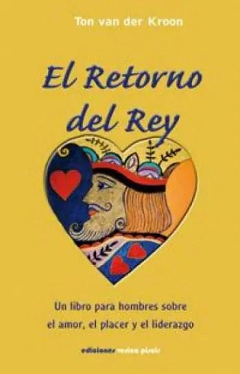 EL RETORNO DEL REY - EL RETORNO DEL REY