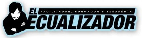El Ecualizador1 -
