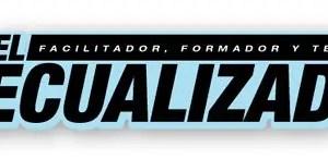 El Ecualizador1 - EL ECUALIZADOR: presentamos al nuevo editor de El Blog Alternativo