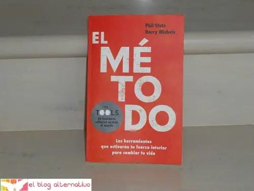 El Metodo1 - El Metodo