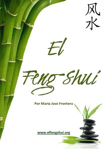 El feng shui libro digital el blog alternativo - El mejor libro de feng shui ...