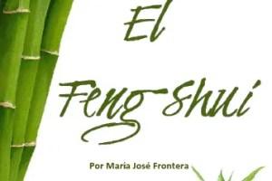 FENG SHUI - El Feng Shui: libro digital