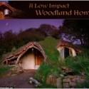 Hobbit Home 01b - Casas como las de los hobbit por menos de 3.000 libras