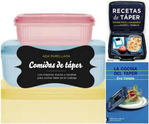 LIBROS COMIDAS DE TAPER1 - LIBROS-COMIDAS-DE-TAPER
