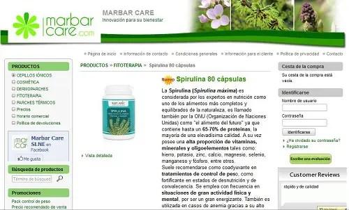 Marbar Care - Marbar Care