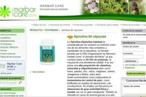 Marbar Care - MARBAR CARE: productos innovadores para tu bienestar. Entrevistamos a Javier Martín