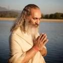PREM BABA - SRI PREM BABA y el Camino del corazón: un puente entre la psicología y la espiritualidad
