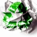 Tinta y papel en las impresoras - 7 consejos para consumir menos tinta y papel con tu impresora. Los viernes de Ecología Cotidiana
