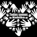 Todas somos Habiba - Cuento mitológico en apoyo a Habiba