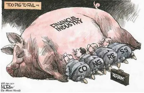 Too Pig To Fail1 - Too-Pig-To-Fail