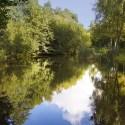 Turismo ecologico - Consejos para un verano más Eco. Los viernes de Ecología Cotidiana