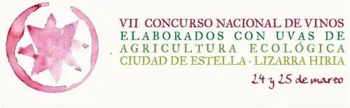 VII concurso nacional de vinos estella - VII concurso nacional de vinos estella